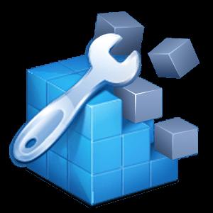 Wise Registry Cleaner Pro 10.3.3.692 Crack Plus Key Free Download (2021)