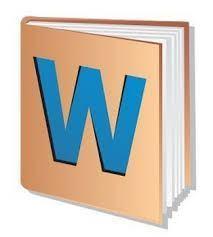 WordWeb Pro Ultimate Reference Bundle Crack