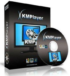 KMPlayer 6.09.2.04 Crack With Serial Key Full Version (2021)
