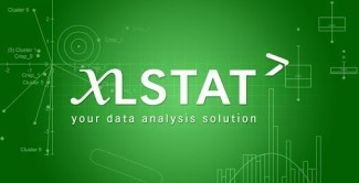 XLStat 22.5.1076 Crack 2021 With License Key Free Download Latest