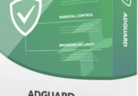 Adguard Premium Crack 7.4.3238.0 License Key Free For Android [Latest 2021]