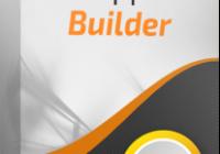 App Builder 2021.25 Crack Patch + Keygen Free Download (2021)