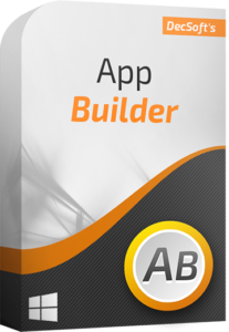 App Builder 2021.25 Crack Patch + Keygen Free Download (2021)