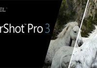 Corel AfterShot Pro 3.6.0.394 Crack Plus Activation Key Full Download [2021]