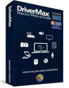 DriverMax Pro 12.11 Crack With Registration Code 2021 [Latest]