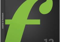 Forte Notation FORTE 12 Premium 12.0.2 Crack [Latest Full Version]