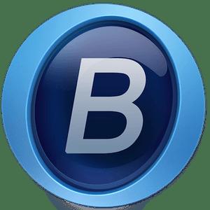 MacBooster Crack 8.0.5 License Key 2021 [Latest Version]
