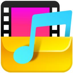 Movavi Video Converter Crack Key