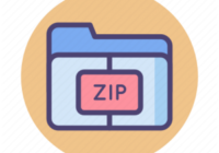 NCH Express Zip 7.42 Crack with Registration Code [Latest 2021]
