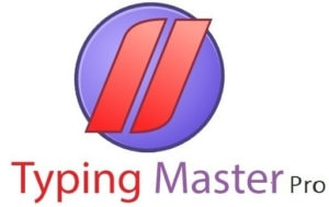 Typing Master Pro 10 Crack With Product Key Download [Latest 2021]