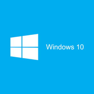 Windows 10 Product Key Free