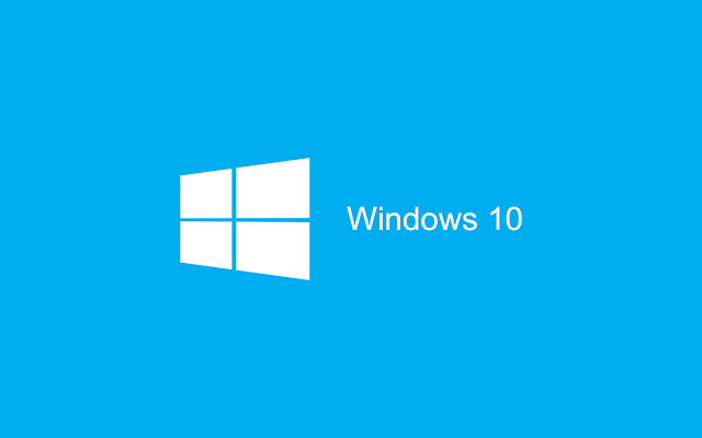 Windows 10 Product Key Free For All Editions [2021]