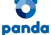panda antivirus Pro 2021 Crack With Activation Code Free Download (Latest)