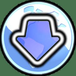 Bulk Image Downloader 5.90.0.0 Crack With Free Registration Code (2021)