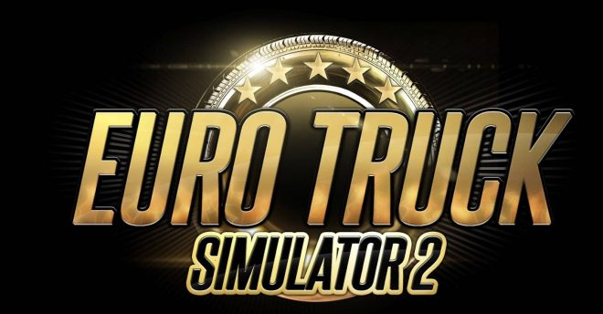 Euro Truck Simulator 2 Crack + Product Key Download [2021]