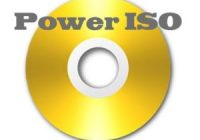 PowerISO Crack 7.9 With Serial Key Free Download [Latest 2021]