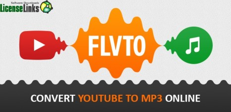 Flvto YouTube Downloader 1.5.11.2 Crack