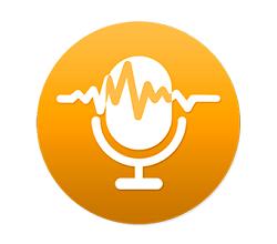 Sidify Music Converter Crack 2.3.2 Full Version Download 2021