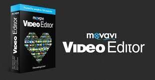 Movavi Video Editor 21.3.0 Crack + Activation Key 2021 Free Download