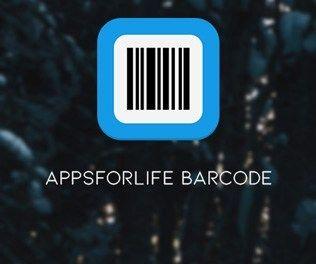 Appsforlife Barcode 2.0.5 Crack & Activation key [2021] Free Download