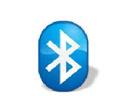 IVT BlueSoleil 10.0.498.0 Crack