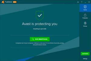 Avast Cleanup Premium 21.5.2470 Crack + Free Activation Code Latest 2021