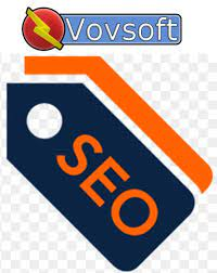 VovSoft SEO Checker 5.1 Crack With License Key [Latest 2022 Free